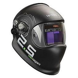 Optrel 808-1006.600 Vegaview 2.5 Autodarkening Welding Helme
