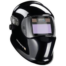 Optrel 808-K6805 Autodarkening Welding Helmets Optrel E680 B