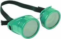 Sellstrom 85150 PVC Eye Cup Welding Goggle Body, 50mm Diamet