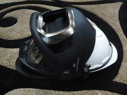 3M Speedglas 9100 FX Welding Helmet w/ HARDHAT, NO ADF Filte
