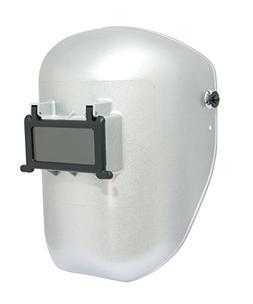 Fibre-Metal - 5906SR - Welding Helmet, Silver
