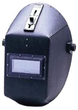 Huntsman® - W20 490P Fiber Shell Welding Helmets 4W20 490P