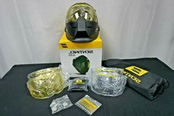 ESAB A50 Halo Sentine Automatic Welding Helmet W/ FREE Acces
