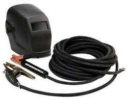 Accessory Kit Engine Dr Welder, 150A