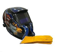 adf series gx 350s leather