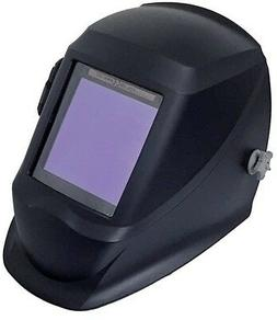 Instapark ADF Series GX990T Solar Powered Auto Darkening Wel