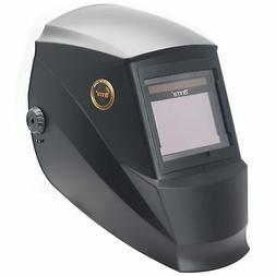 Antra® AH6-X60S-0000 Super Light Auto Darkening Welding Hel