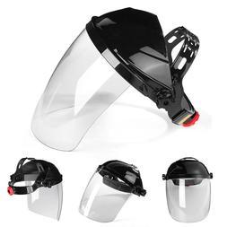 Anti-UV Lens Anti-shock <font><b>Helmet</b></font> <font><b>