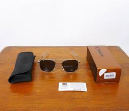 AO Eyewear American Optical - Original Pilot Aviator Sunglas