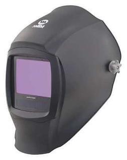 Auto Darkening Welding Helmet, Lithium