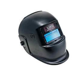 Cigweld Auto Darkening Welding Helmet Fixed Shade # 11