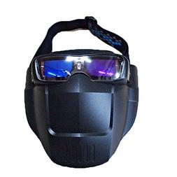 Servore Auto Shade Darkening Welding Goggle Arc-513 + Arc513