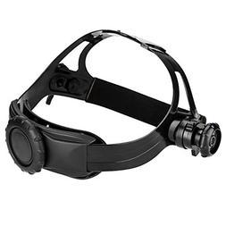 DEKOPRO Big Replacement Headgear 6.5''~8.27'',Safety