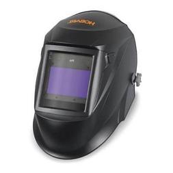 Hobart Black Pro Series Welding Helmet
