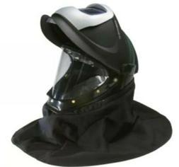 *BRAND NEW* 3M Hardhat/Welding Helmet/Faceshield  L-905SG-F