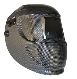 ArcOne 3-0110 Carrera Welding Helmet for 2000T, 1000F, 2500V
