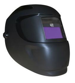 ArcOne Carrera Welding Helmet with 2500V Auto Darkening Weld