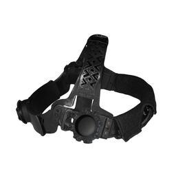 ArcOne Comfagear II Premium Universal Fit Welding Helmet Rep