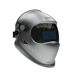 Optrel Crystal 2.0 Auto-Darkening Welding Helmet 1006.900 Ne
