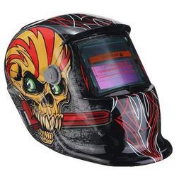 Darkening Welding Helmet Protection Replacement Protecting G