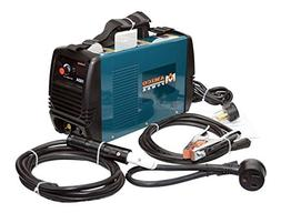 Amico Power - DC Inverter Welder - 110/230V Dual Voltage IGB