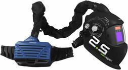 Optrel e3000 PAPR w/Vegaview 2.5 Welding Helmet 4550.104