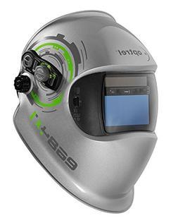 E684 ADF Welding Helmet #1006.500