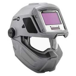 MILLER ELECTRIC 260483 Welding Helmet, Auto-Darkening Type T