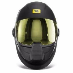 Esab SENTINEL A50 Auto Darkening Welding Helmet