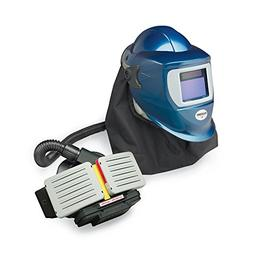 Allegro Industries 9934-W EZ Air Pro Welding Helmet PAPR Ass