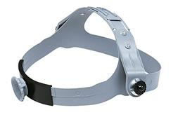 Fibre-Metal by Honeywell 3C  Headgear Ratchet