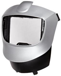 3M Speedglas FlexView Replacement Kit, Welding Safety 04-046