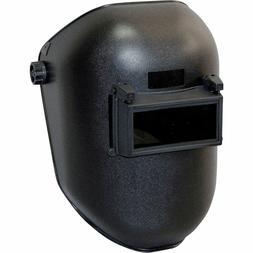 Hobart Flip Front Welding Helmet #770286