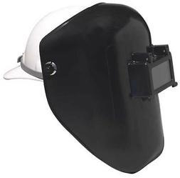 HONEYWELL FIBRE-METAL 5000 Replacement Speedyloop Suspension