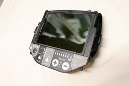3M SpeedGlas G5-01VC