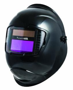 Sellstrom 41300-611 Galaxy Welding Helmet with 27611 Variabl