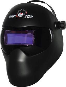 Gen X Series Welding Helmet, Chameleon