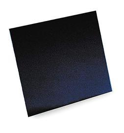 Sellstrom Glass Plate, Heat Treat, 4.5x5.25, Shade 10-16310