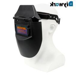 Grinding Welders Mask Welder Protective Gear <font><b>Adjust