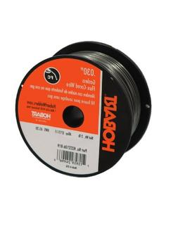 Hobart H222106-R19 2-Pound E71T-11 Carbon-Steel Flux-Cored W