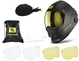 ESAB Halo Sentinel A50 Automatic Welding Helmet 0700000800 W