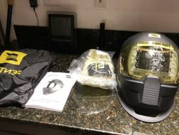 ESAB Halo Sentinel A50 Automatic Welding Helmet