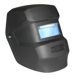 ArcOne Hawk Auto Darkening Welding Helmet with S240 Premium