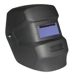 ArcOne Hawk Auto Darkening Welding Helmet with T240-10 Trade