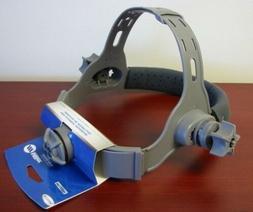 Headgear All Miller Helmet Series Excluding- XL and XLi