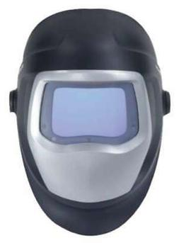 3M Speedglas Helmet 9100, Welding Safety 06-0300-51SW, Repla