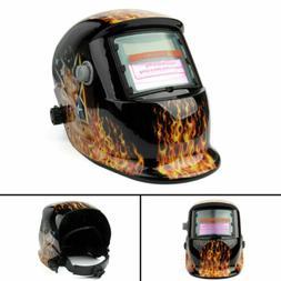 hg solar auto darkening welding