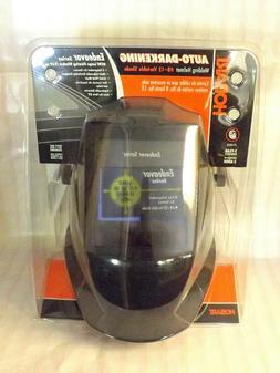 Hobart Endeavor Series Auto-Darkening Welding Helmet 770820