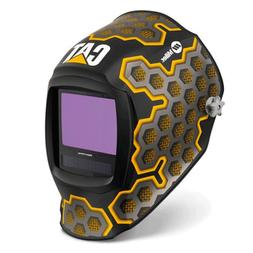 Miller Digital Infinity Cat 2nd Edition Welding Helmet