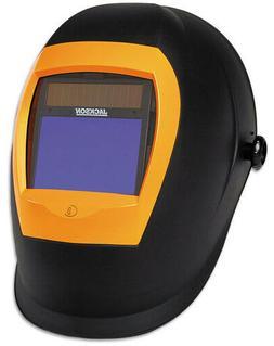 Jackson Balder BH3 Auto Darkening Welding Helmet 46157-37191